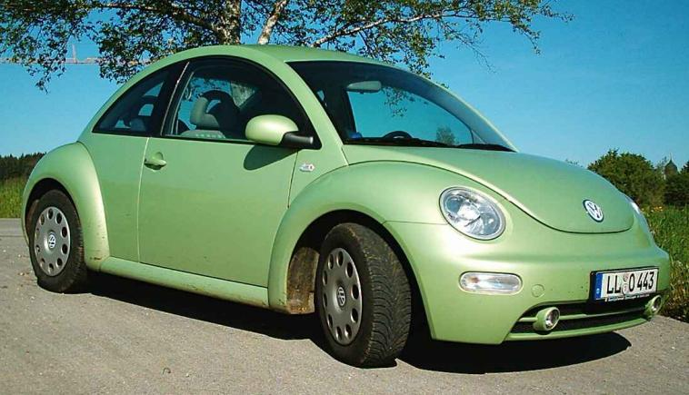 Volkswagen_New_Beetle_Germany