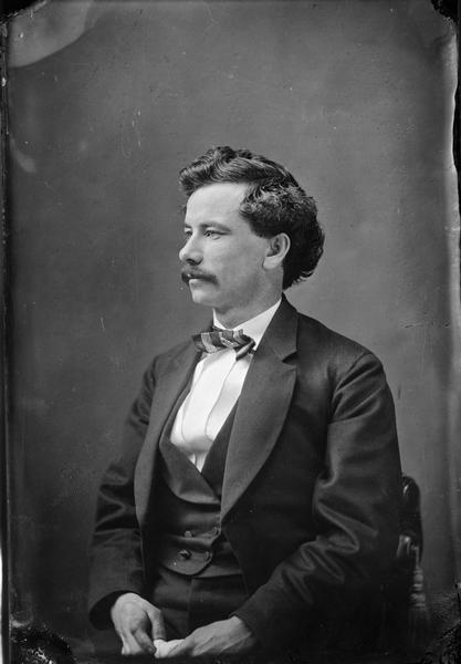 H. H. Bennett - Wikipedia