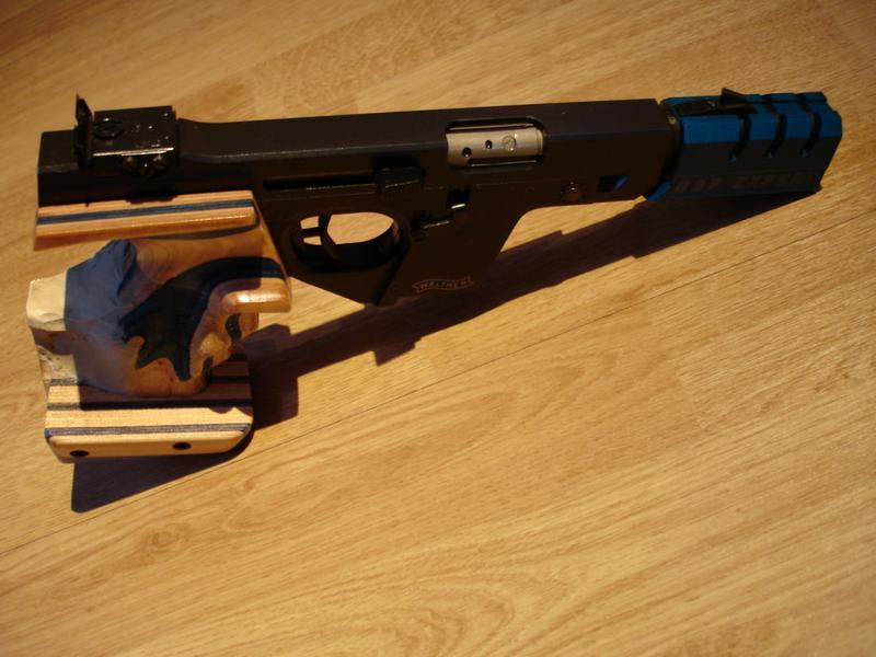 File:Walther GSP-Expert 22LR 005.jpg