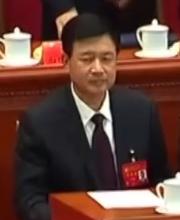 河南省辉县市公安局长郭克_王小洪 - 维基百科,自由的百科全书