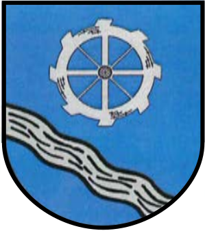 Wappen Dollern.png