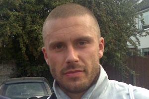 Daniel Webb (footballer)