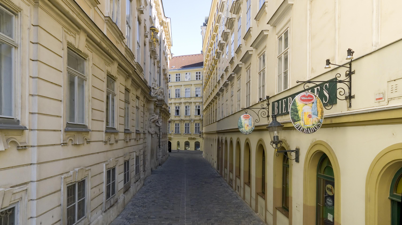 Wien 01 Jordangasse a.jpg