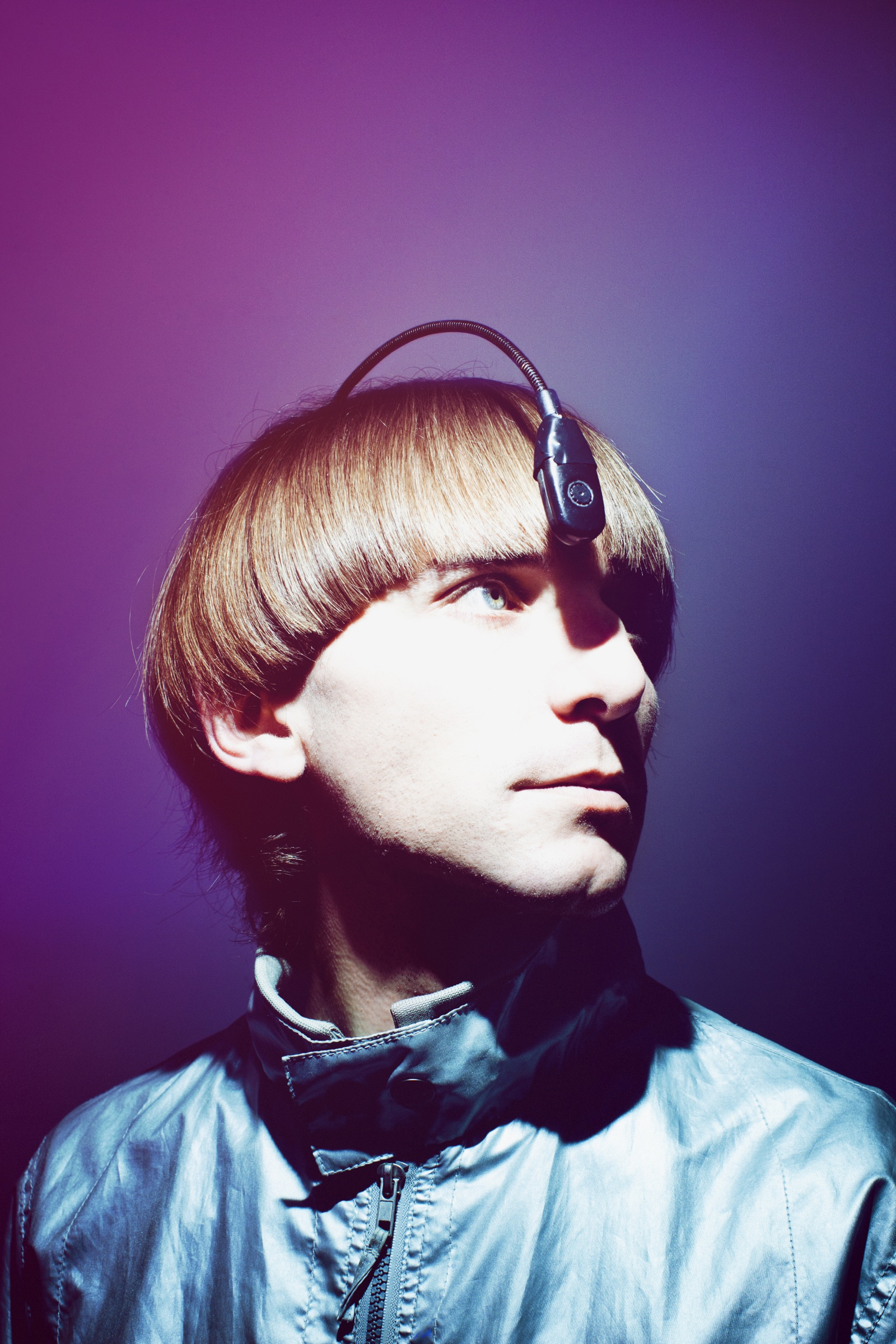 Neil Harbisson Wikipedia