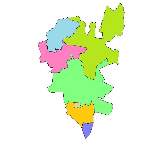 filexvi regi243n de zumpangopng wikimedia commons