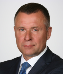 Fichier:Yevgeny Zinichev govru.png — Wikipédia