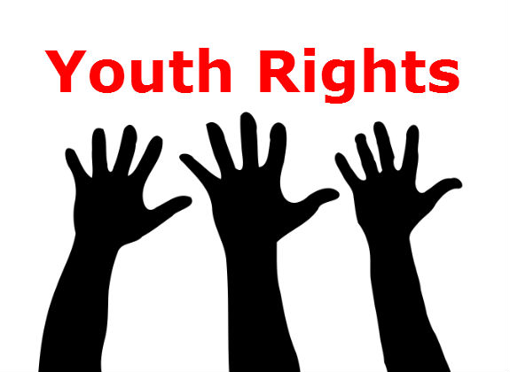 Youth Rights.jpg