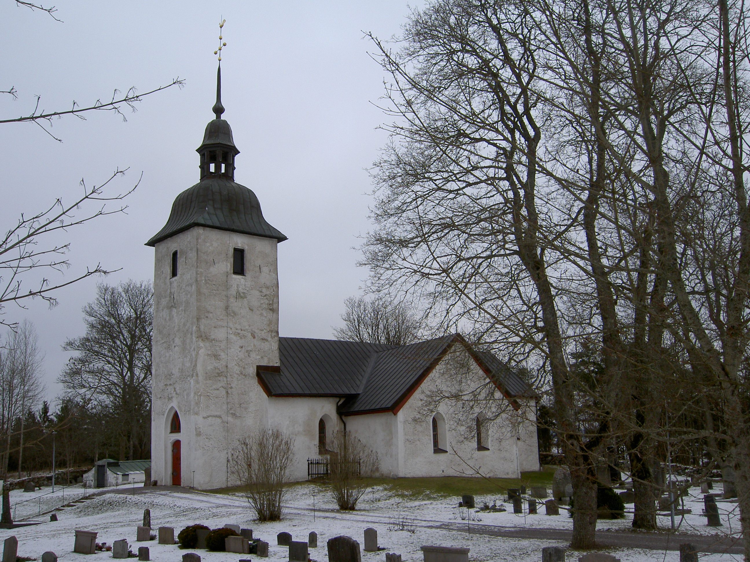 Kulturhuset i Ytterjrna - Ticketmaster - Search