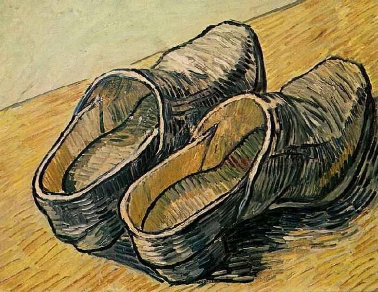 Gogh Wikipedia zoccoli Van File Vincent jpg z6xZwP