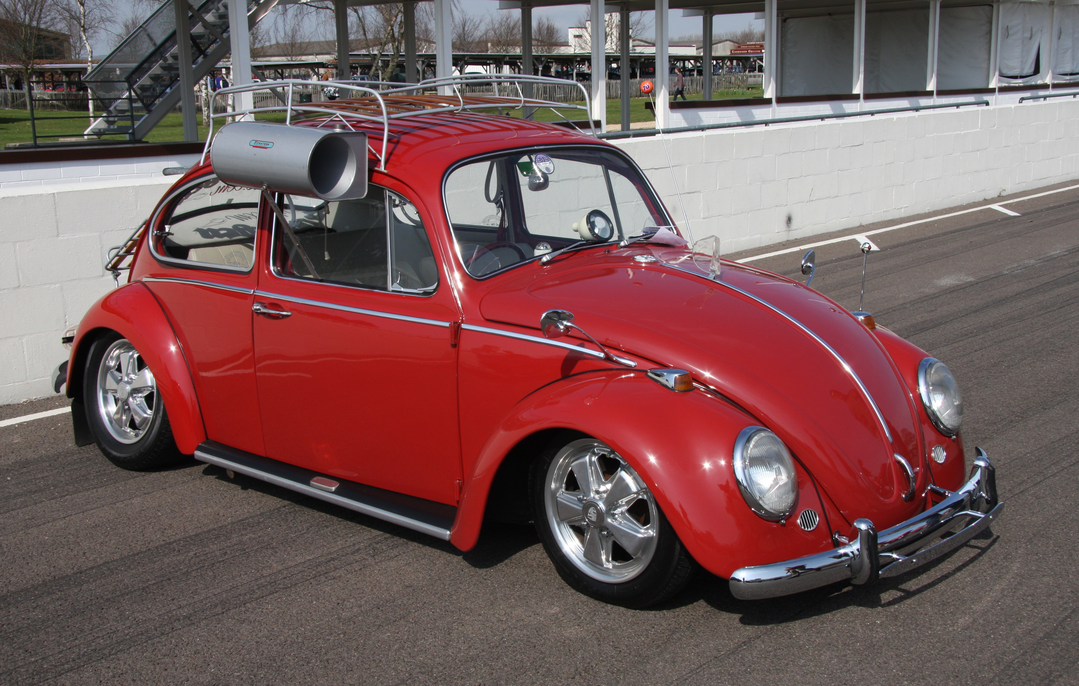special tornado graded moldings lp volkswagen media trunk project detail rear liner cheap red h weathertech springs floorliner front beetle pbeetle door vehicles r