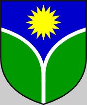 Municipality of Šempeter-Vrtojba Municipality of Slovenia
