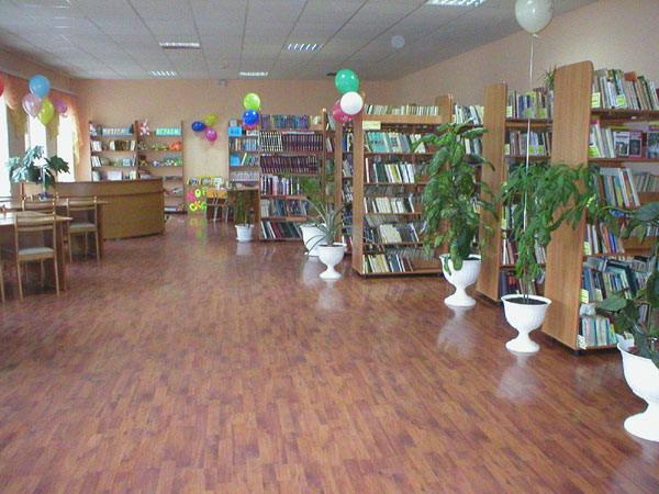 File:сажинская библиотека.jpg - wikimedia commons.