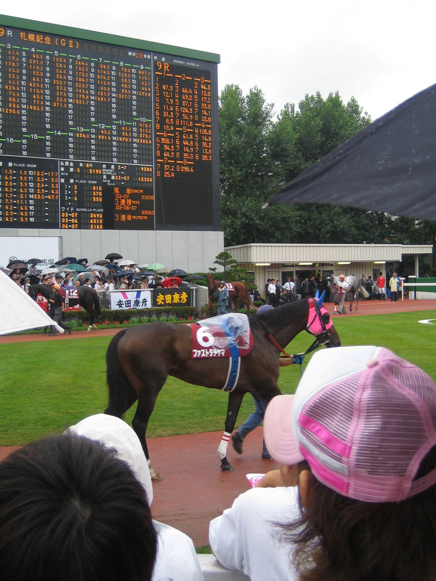 File:安田康彦 (36778153).jpg - Wikimedia Commons