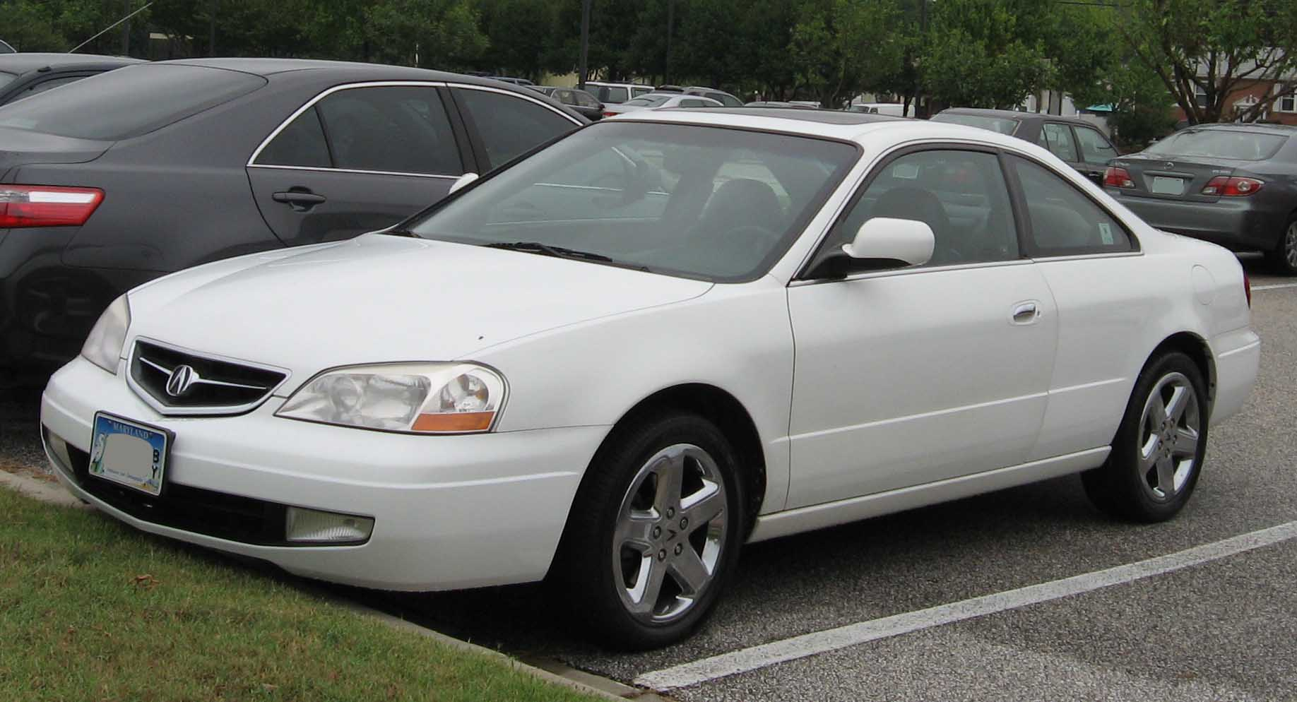 File:01-03 Acura CL.jpg - Wikimedia Commons