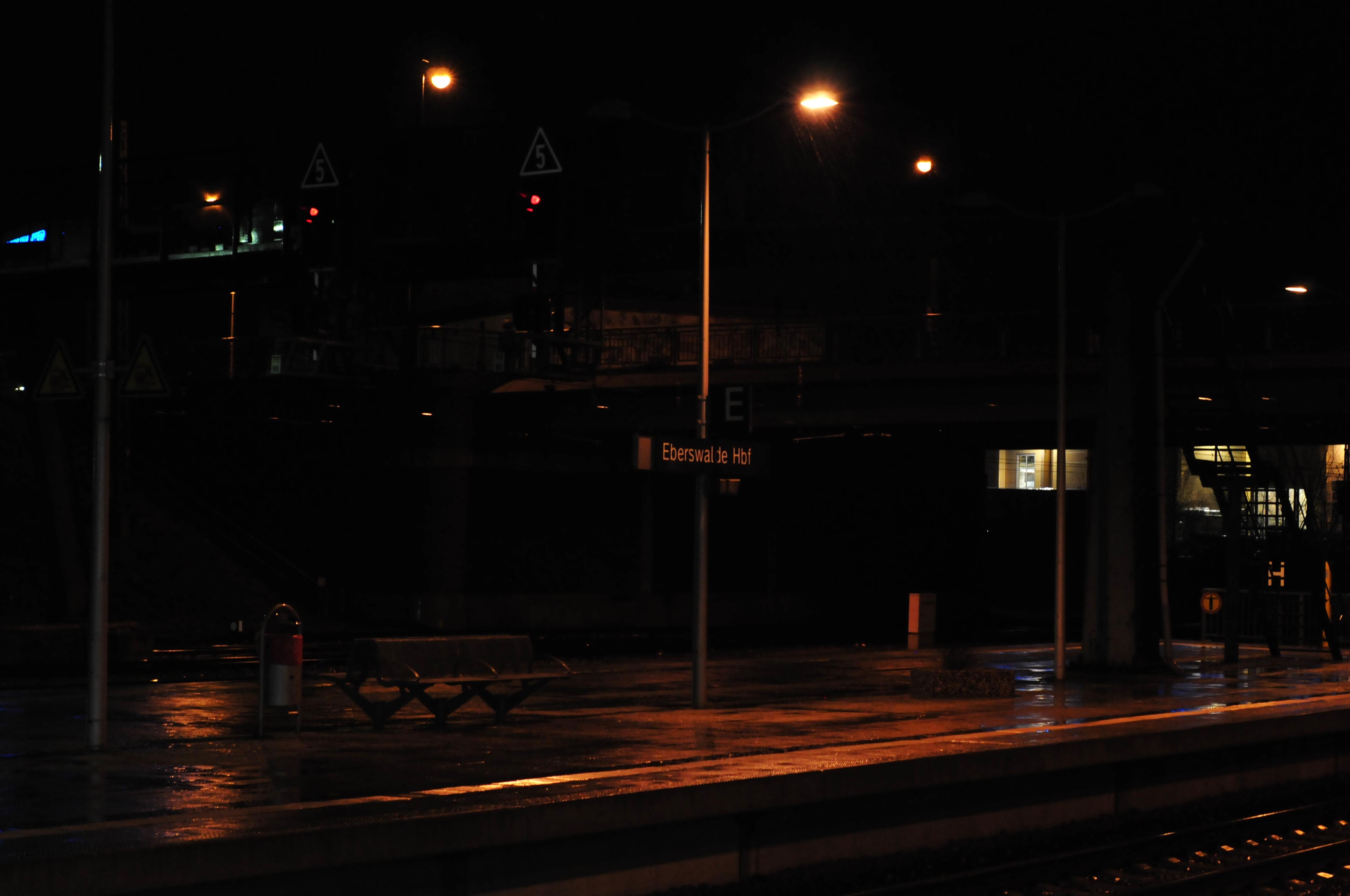 13-01-09-test-solmeta-n3-404.jpg