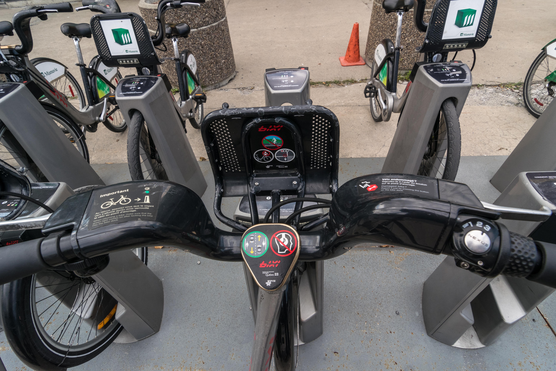 17-08-07-Fahrräder-Montreall-RalfR-DSC 3483.jpg