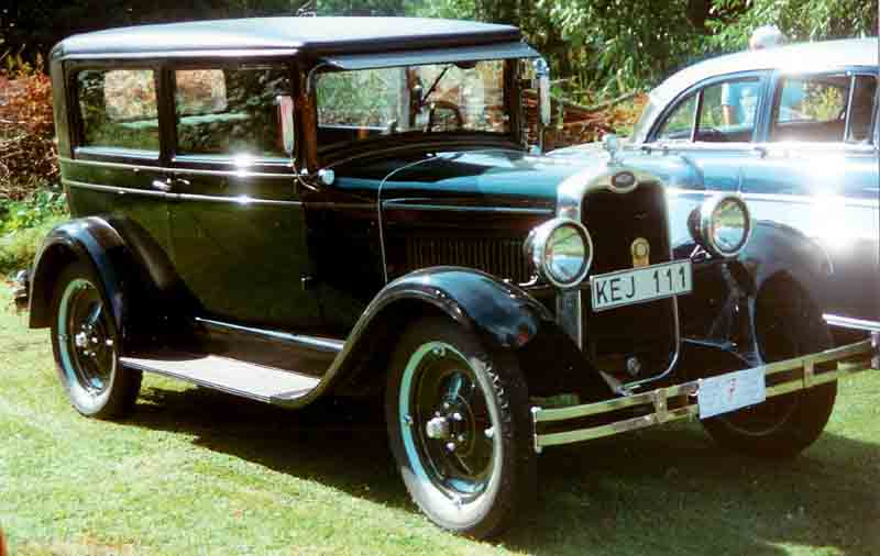 File 1928 Chevrolet National Ab Coach Kej111 Jpg