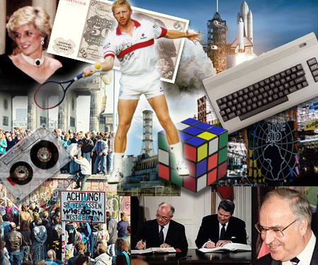 File 1980s Decade Montage 02 Jpg