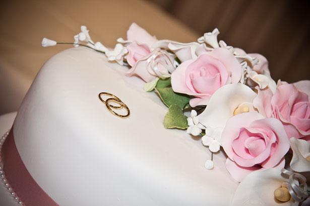 1Wedding-cake-64821287878047ARgX.jpg