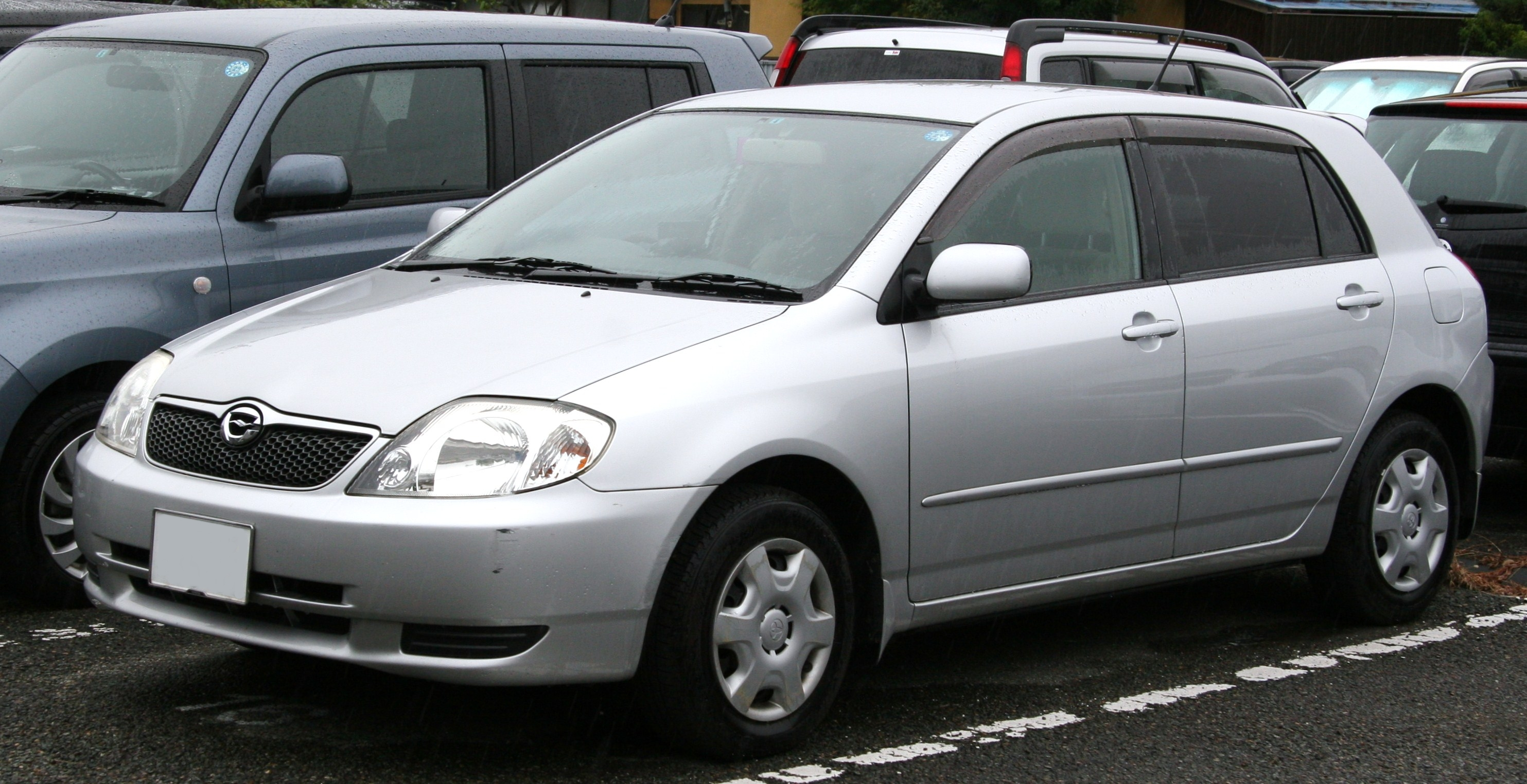 File:2001-2002 Toyota Corolla Runx.jpg