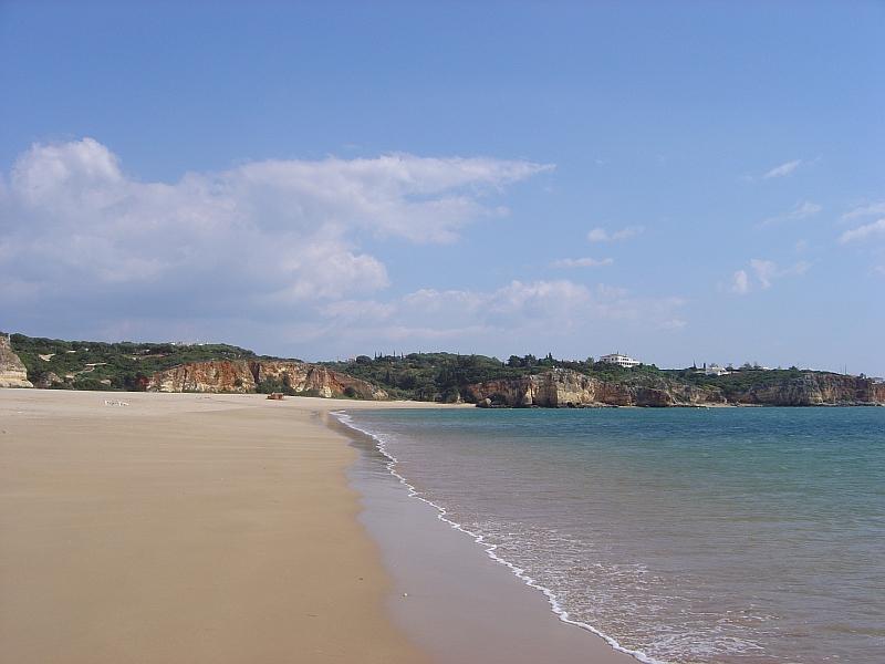 Image:2007.03.28.pt.Lagoa.Ferragudo.PraiaGrande.jpg