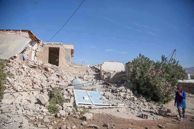 2017 Kermanshah earthquake by Farzad Menati - Villages of Sarpol-e Zahab County (78).jpg