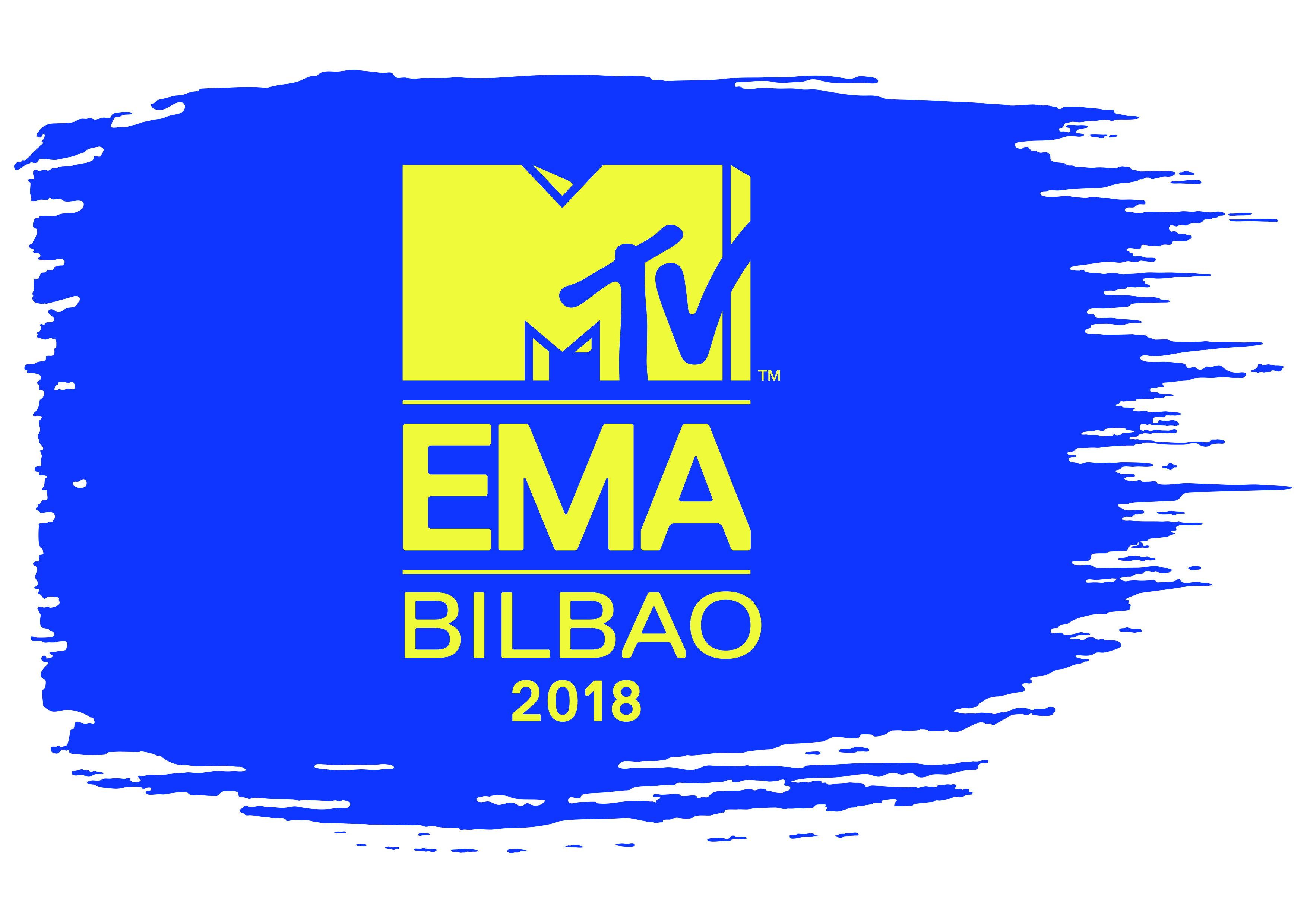 2018 MTV Europe Music Awards - Wikipedia