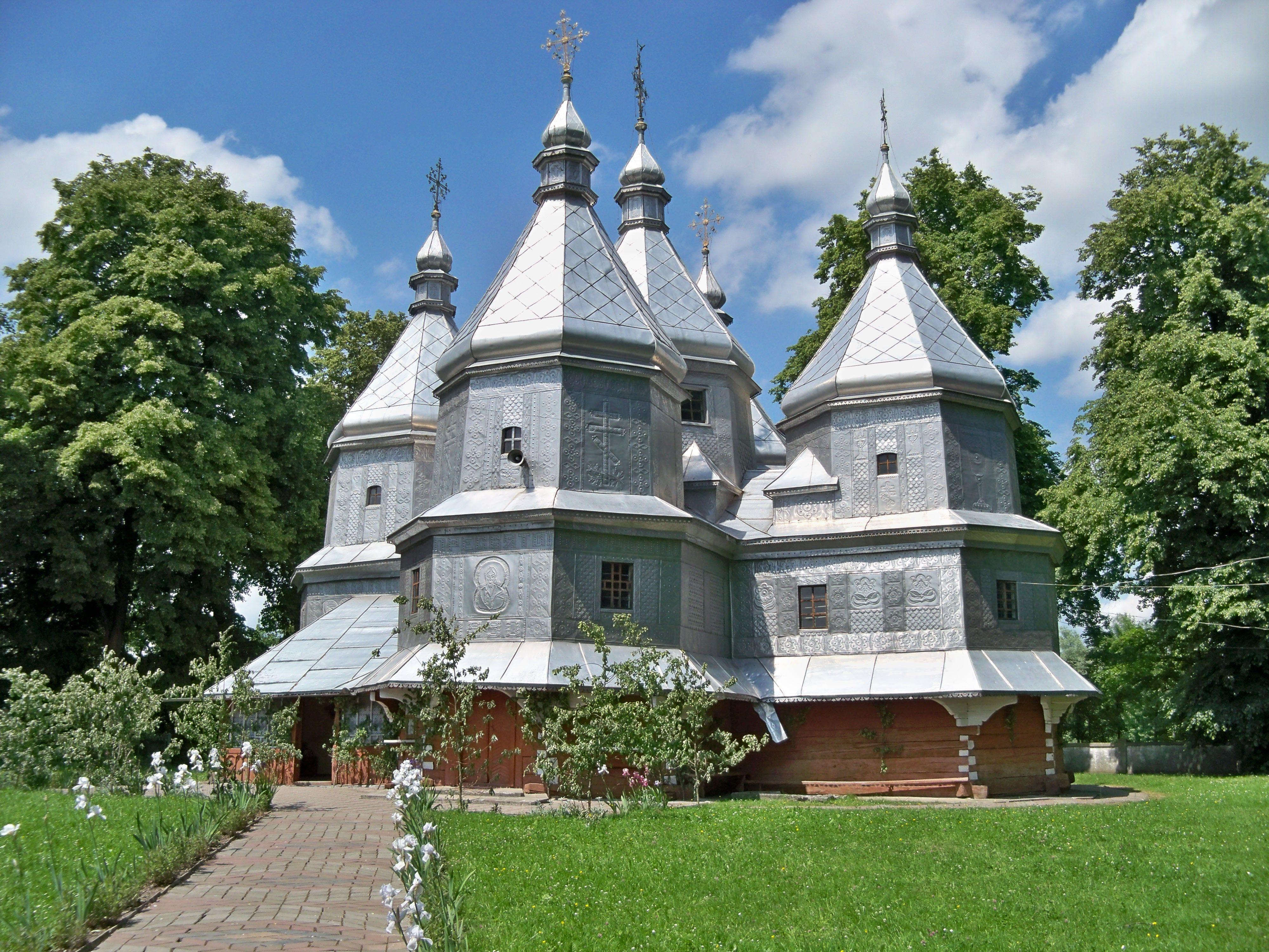 Файл:3. Нижній Вербіж.Церква Різдва Пресвятої Богородиці (Нижній Вербіж).JPG  — Вікіпедія