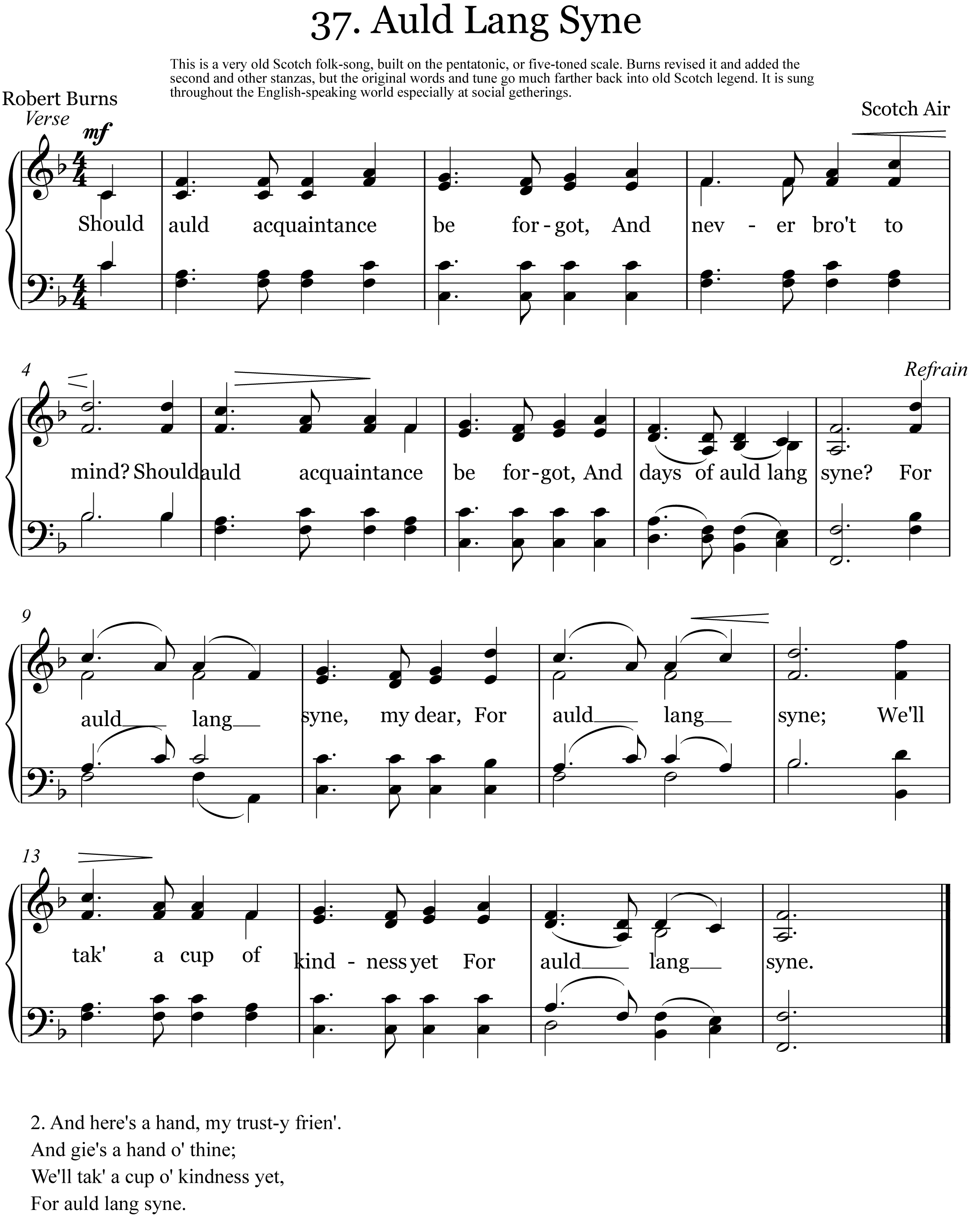 File:37 AULD LANG SYNE.png - Wikimedia Commons