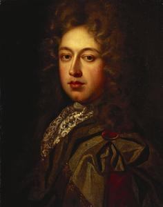 4th Earl of Strathmore.jpg
