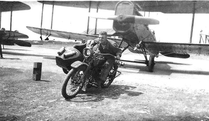 File:6th Aero Squadron Dayton-Wright DH-4.jpg