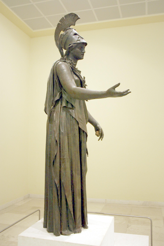 Image Result For The Greek God