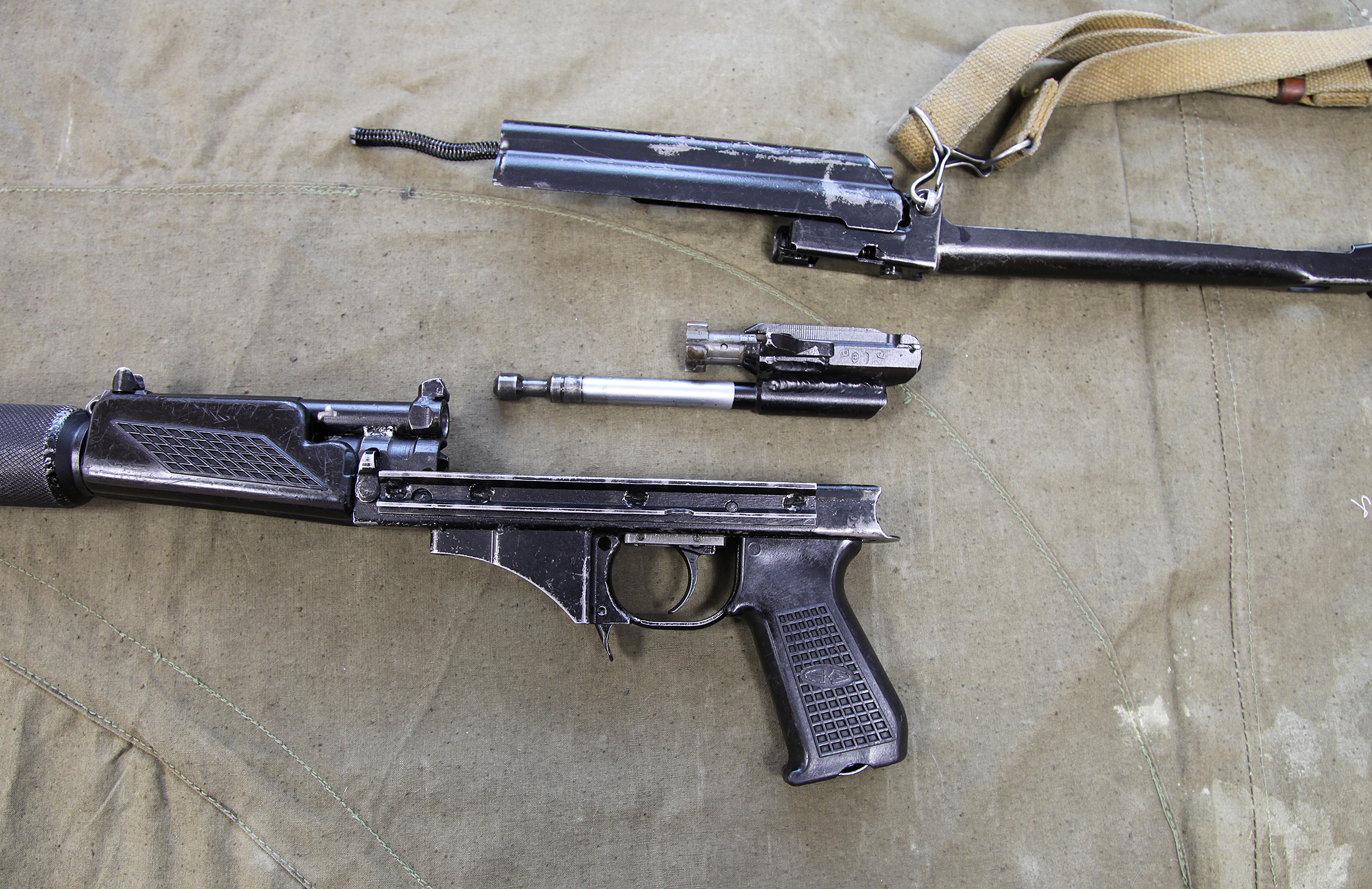 File:9mm KBP 9A-91 compact assault rifle - 42.jpg