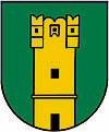 Arbing coat of arms