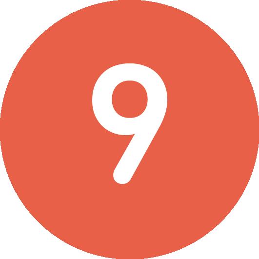 09 >> File Avl 09 Png Wikimedia Commons