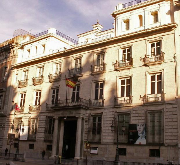 Archivo:Academia Bellas Artes edited.jpg