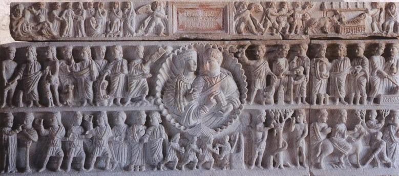 Adelphia's sarcophagus.jpg