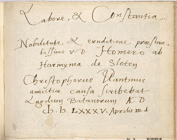 File:Album amicorum van Homme van Harinxma sr. (8077188897).jpg