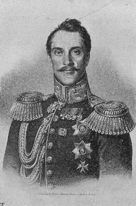 Alexander A. Kavelin.jpeg