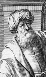 Calculus - Wikipedia