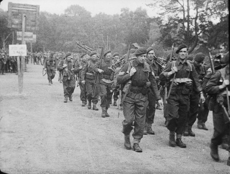 Allied_Preparations_For_D-day_BU1178.jpg