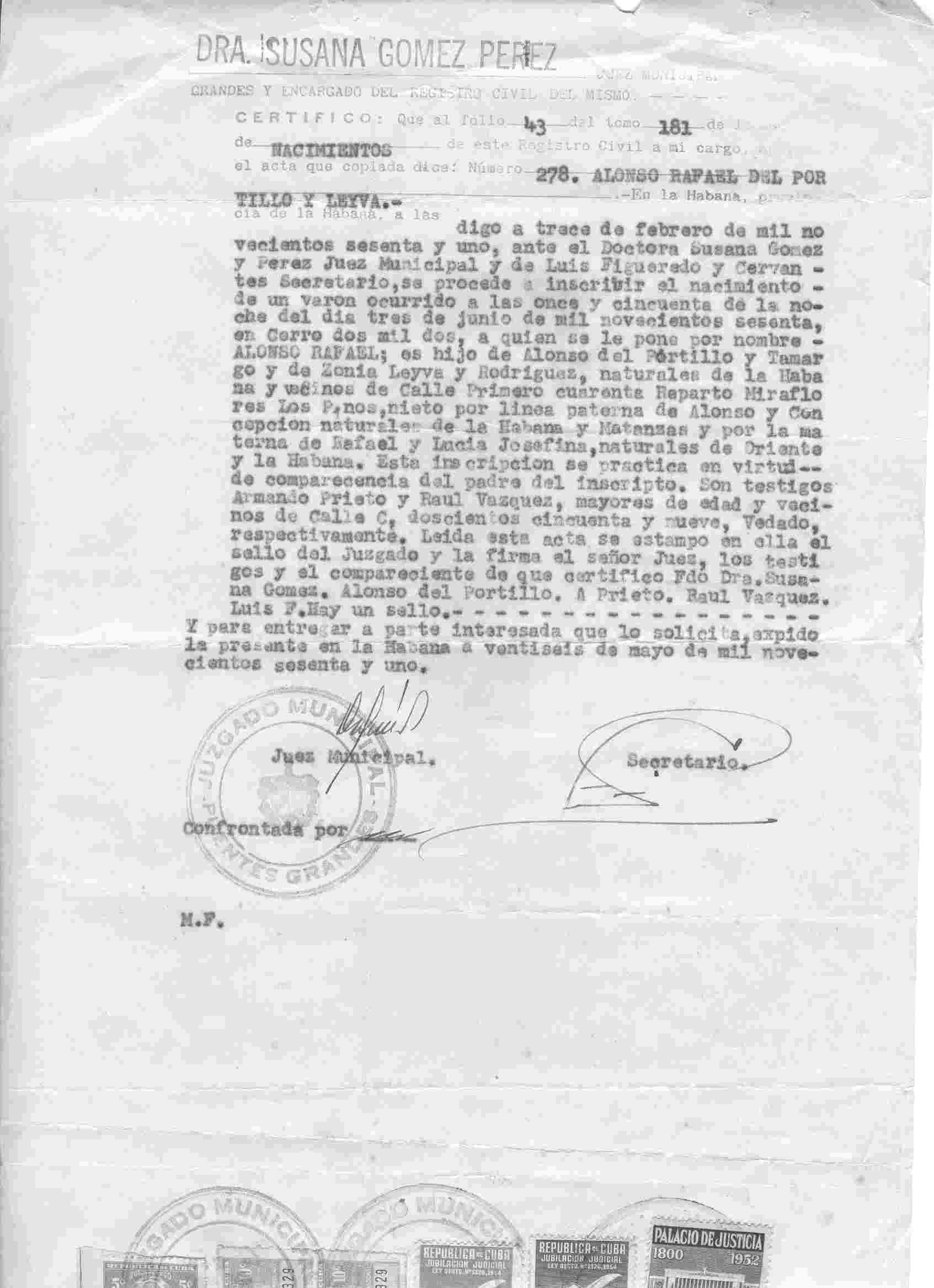 Filealonso r del portillo y leyva cuban birth certificateg filealonso r del portillo y leyva cuban birth certificateg aiddatafo Images