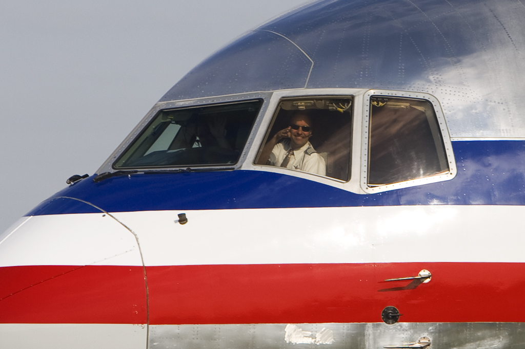 which major u s  commercial airline offers the best benefits package