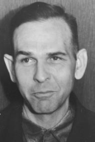 Amon goeth 1946.2