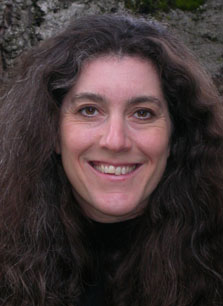 Amy L. Lansky, American scientist