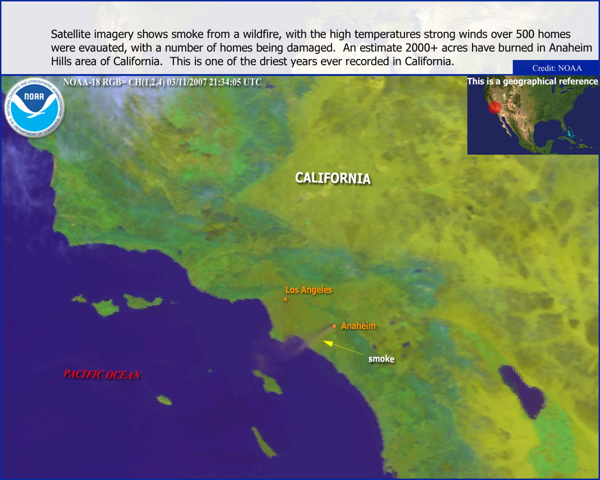 Image Result For Orange County Fire