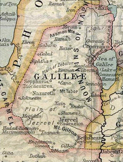 Ancient_Galilee.jpg