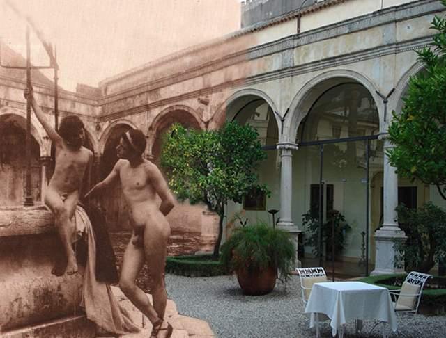 http://upload.wikimedia.org/wikipedia/commons/6/66/Angolo_di_collisione_-_Fotomontaggio_di_Giovanni_Dall%27Orto.jpg