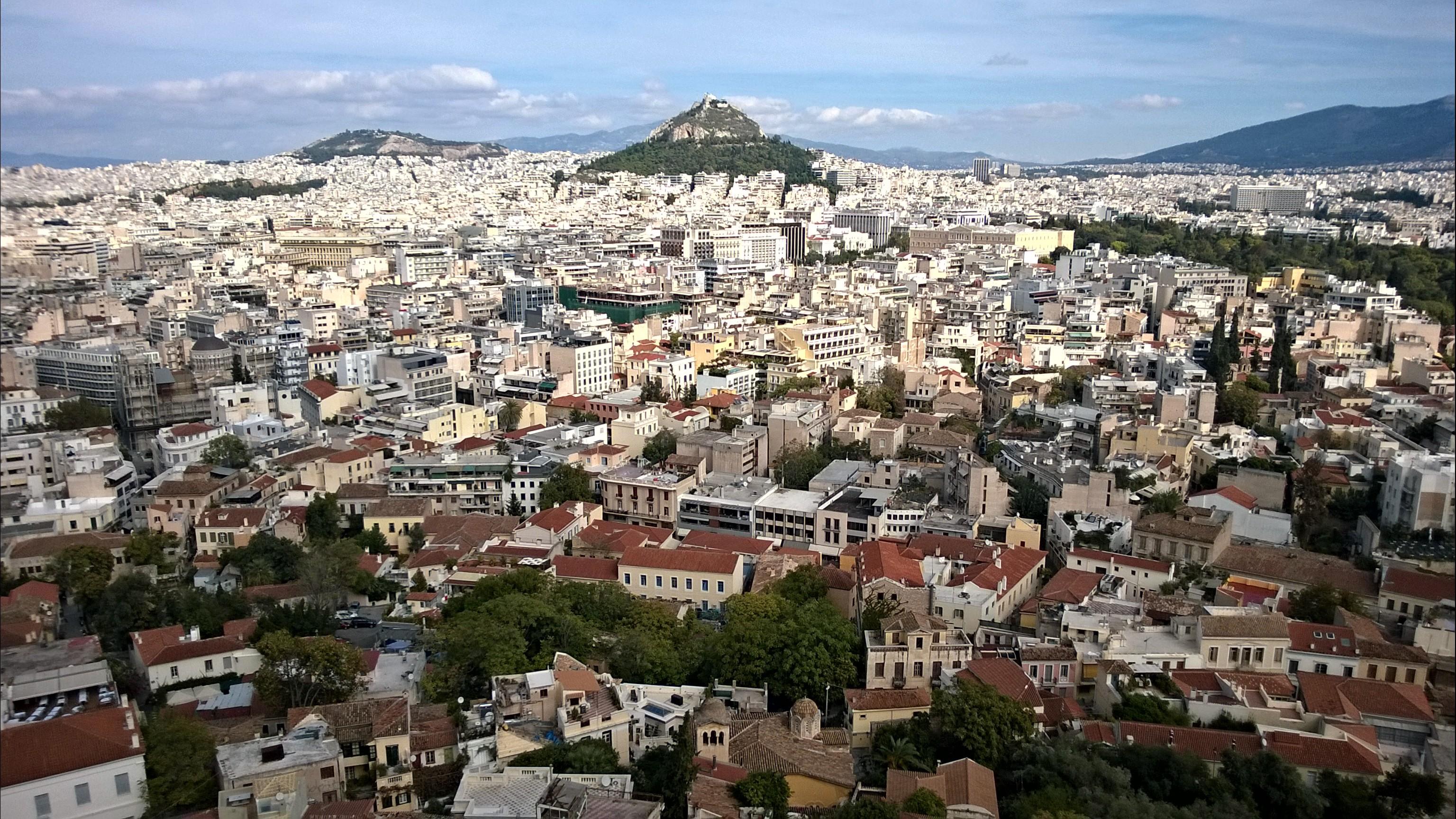 Αθήνα ταχύτητα dating Ελλάδα