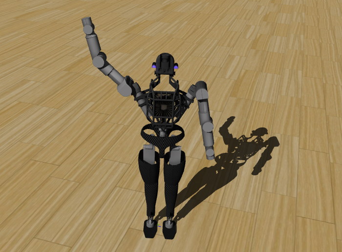File:Atlas robot 3D model png - Wikimedia Commons